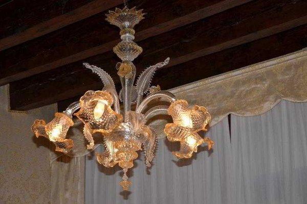 Residenza La Campana - фото 7