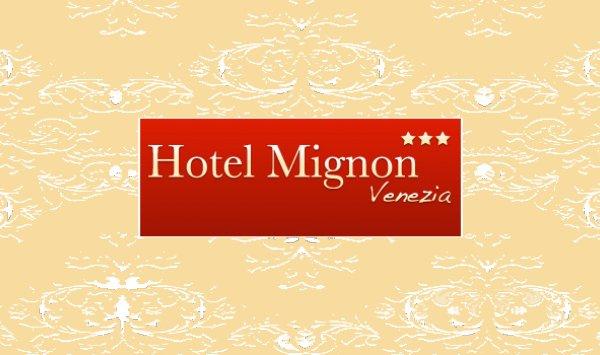 Hotel Mignon - фото 6
