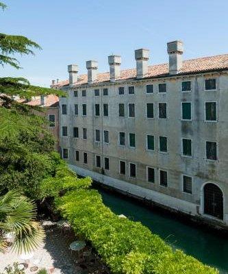 Hotel Gabrielli - фото 20
