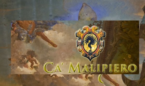 Residenza Ca' Malipiero - фото 17