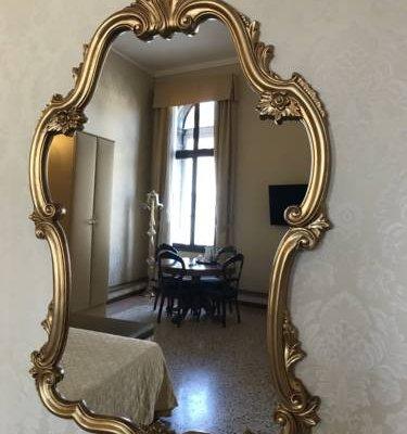 Residenza Ca' Malipiero - фото 8