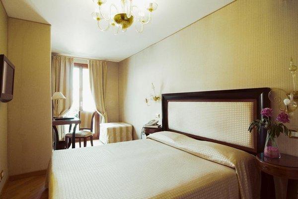 Hotel Paganelli - фото 1