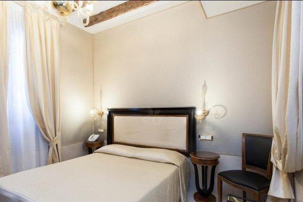 Hotel Paganelli - фото 2