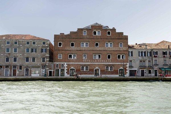 Generator Venice - фото 24