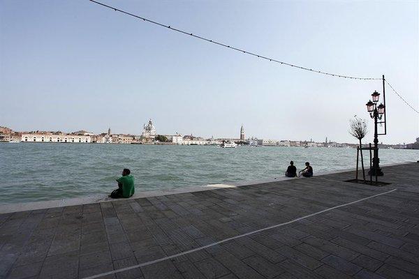 Generator Venice - фото 23
