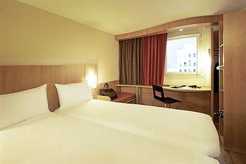 Hotel Ibis Verona - фото 1