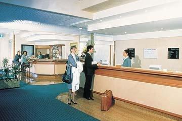 Hotel Ibis Verona - фото 14