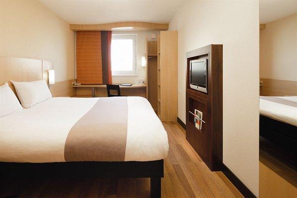 Hotel Ibis Verona - фото 2