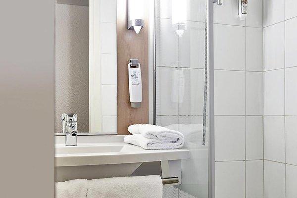 Hotel Ibis Verona - фото 9