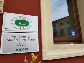 Diana's Rooms & Suites - фото 23