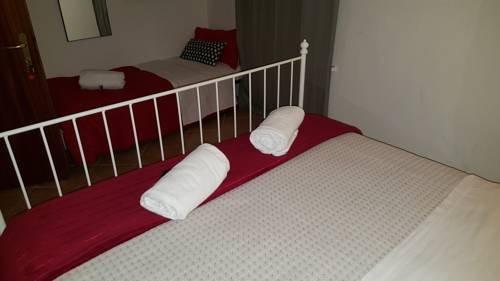 Diana's Rooms & Suites - фото 4