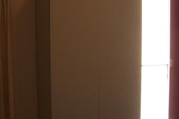 Appartamenti Museo - фото 18