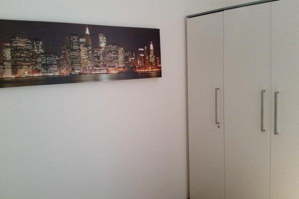 Appartamenti Museo - фото 19