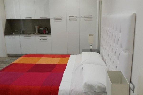 Appartamenti Museo - фото 20