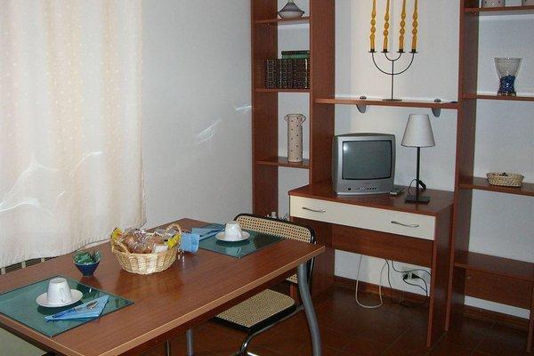 Appartamenti Museo - фото 3