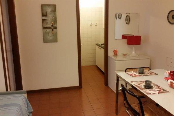 Appartamenti Museo - фото 4