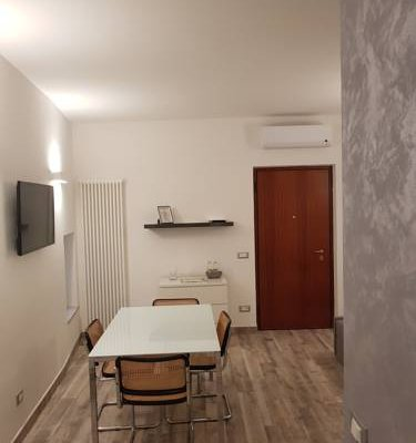 Appartamenti Museo - фото 9