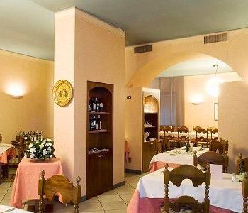 Hotel Gardenia - фото 10