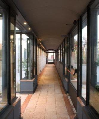 Hotel Gardenia - фото 18