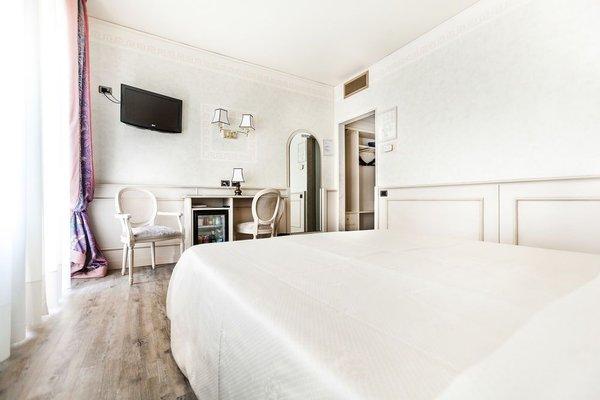 Hotel San Luca - фото 20