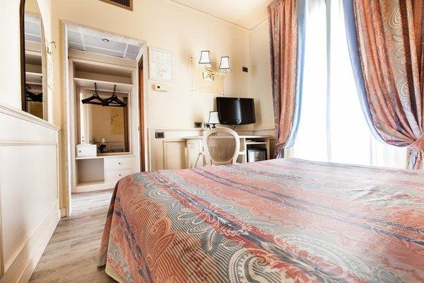 Hotel San Luca - фото 1