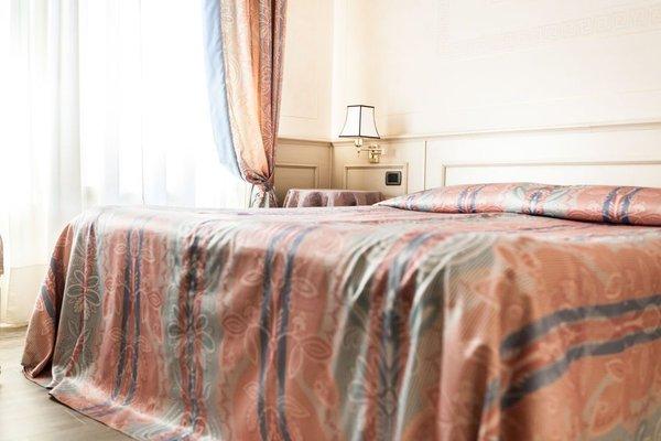Hotel San Luca - фото 2