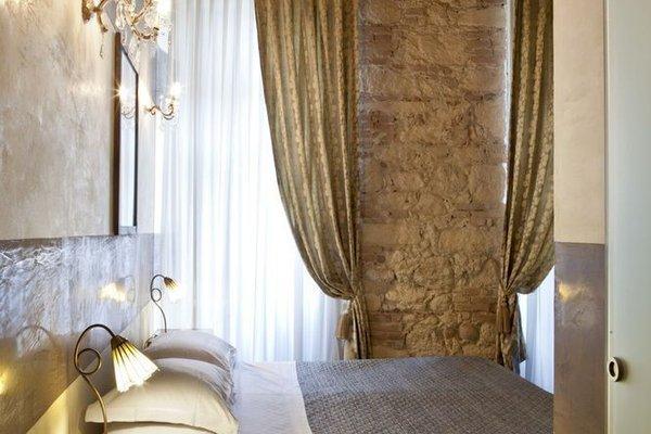 Hotel Scalzi - фото 10