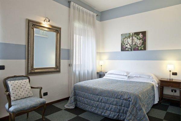 Hotel Scalzi - фото 3