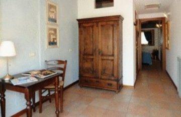 Residenza Le Batesine - фото 15