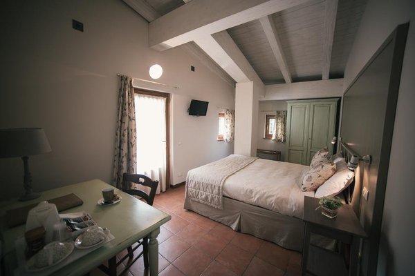 Residenza Le Batesine - фото 2