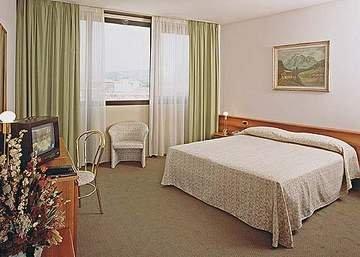San Marco City Resort & Spa - фото 1