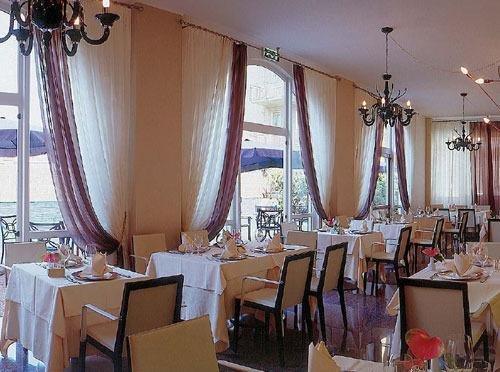 San Marco City Resort & Spa - фото 13