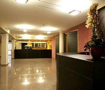 San Marco City Resort & Spa - фото 15