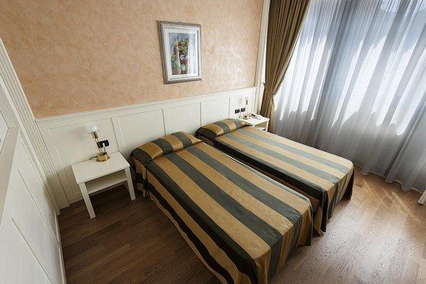 San Marco City Resort & Spa - фото 2