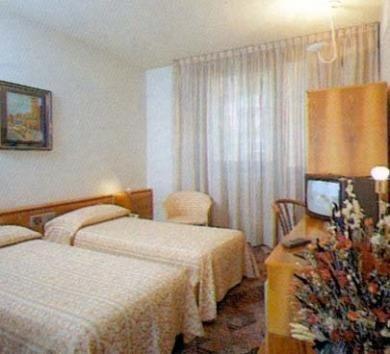 San Marco City Resort & Spa - фото 4
