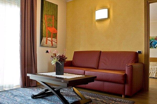 San Marco City Resort & Spa - фото 7