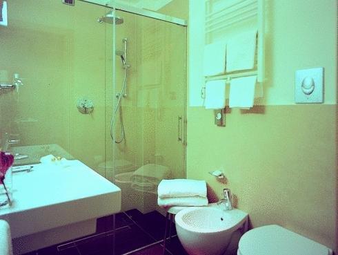 Best Western Hotel Armando - фото 10