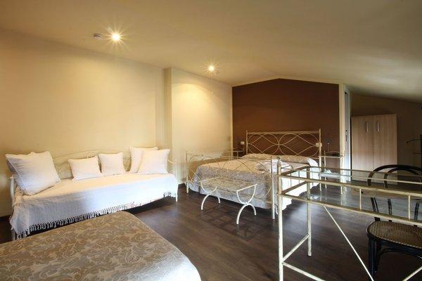Hotel Italia - фото 2