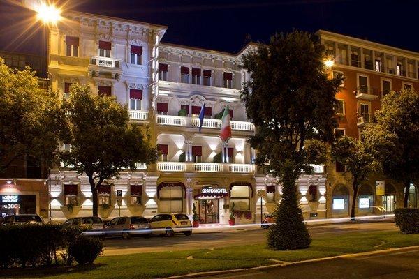 Grand Hotel Verona - фото 22