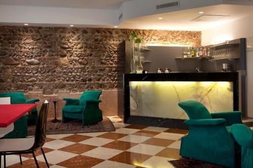 Best Western Hotel de Capuleti - фото 8