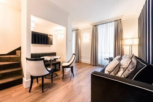 Hotel Milano & SPA - фото 15