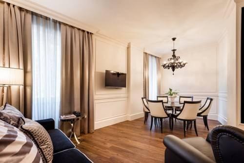 Hotel Milano & SPA - фото 1
