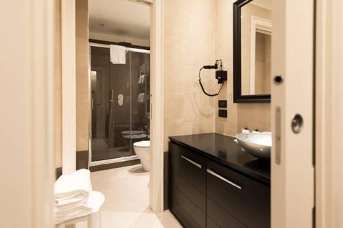 Hotel Milano & SPA - фото 10