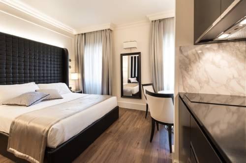 Hotel Milano & SPA - фото 2