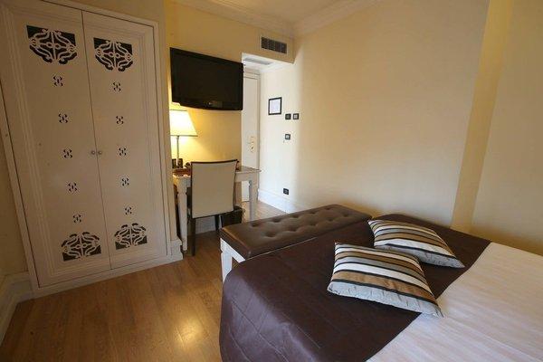 Hotel Milano & SPA - фото 3