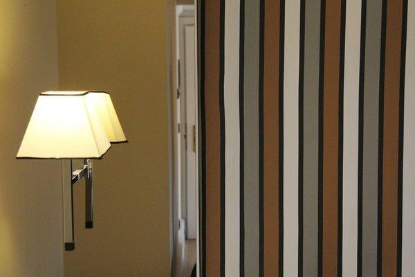 Hotel Milano & SPA - фото 4