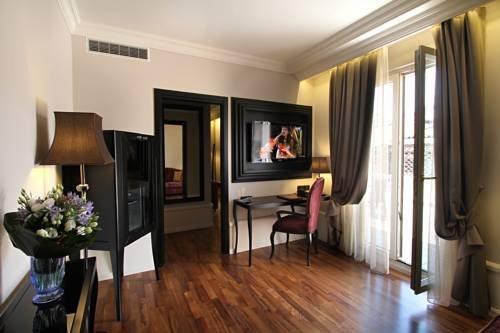 Hotel Milano & SPA - фото 5