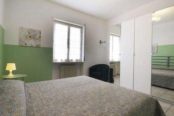 Verona Inn - фото 1