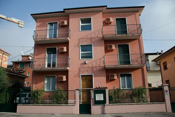 Verona Inn - фото 23