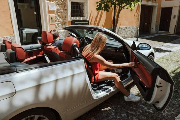 Romeo Giulietta - фото 12